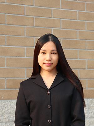 Rosanne Zhu - Rosanne Zhu.png