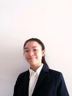 Tiffany Ng Photo YMAP - Tiffany Ng.jpg