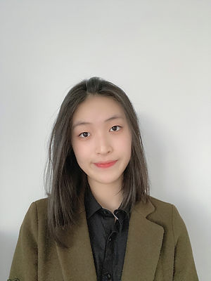 Annie Mao Headshot - Annie Mao.JPG