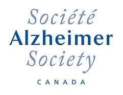Alzheimer_Society_of_Canada_Bilingual_Lo