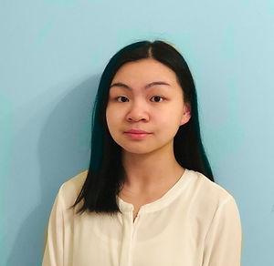 Jessica Ng Headshot - Jessica Ng.jpg