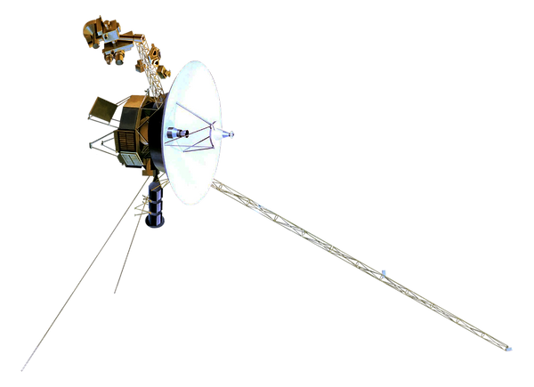 1280px-Voyager_spacecraft_model.png