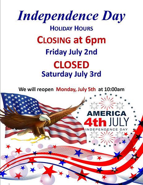 July 4th.jpg