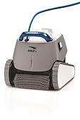 Prowler 920 Robotic Pool Cleaner