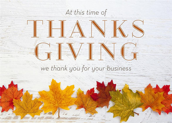 Thanksgiving customers 1.jpg