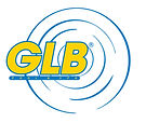 GLB brand pool chemicals