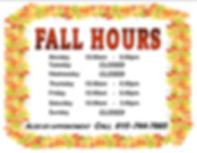 Hours Fall.jpg