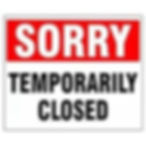 Closed - Temporarily.jpg