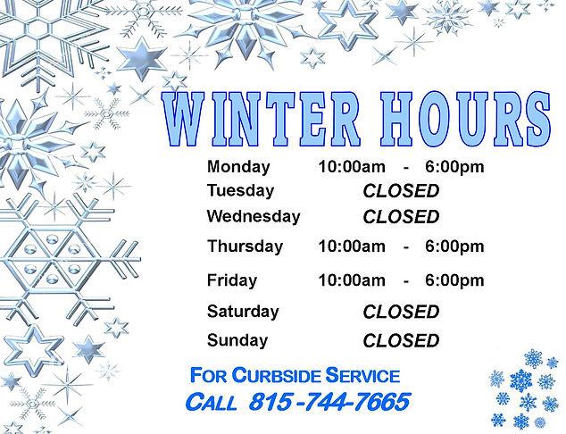 Hours Winter.jpg