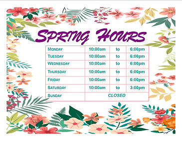 Hours Spring - 2021.jpg