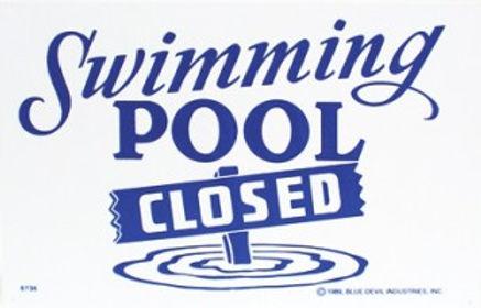 Pool Closed 1.jpg
