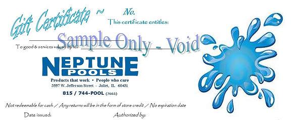 Gift Certificate FB.jpg
