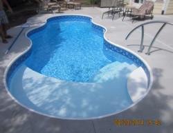 Neptune Pools