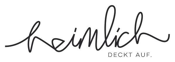 Logo HEIMLICH Reinzeichnung 1.0.jpg