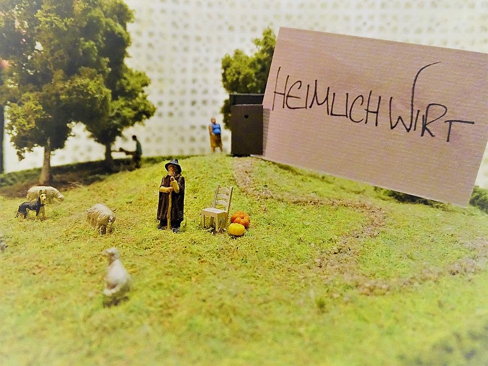 Schäfer1_edited.jpg