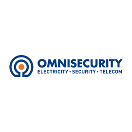 Omnisecurity S.A.  Luxembourg