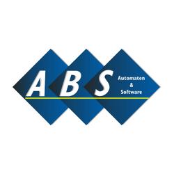 ABS_Cashcontrolhändler_350x350px