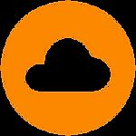 CC_Cloud_Circle_fc8800.png