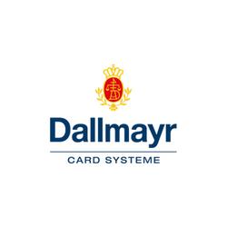 Dallmayr_Cardsysteme_CashControlhändler_