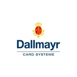 Dallmayr Card Systeme