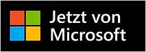 Link zur CC Pos App im Windows Store