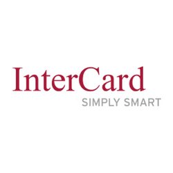 Intercard_CashControlhändler_350x350px