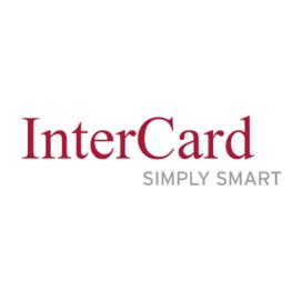 InterCard GmbH Kartensysteme