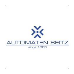 ASM_Automaten_Seitz_CashControlhändler_3