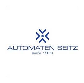 Automaten Seitz Vertrieb und Kundendienst GmbH