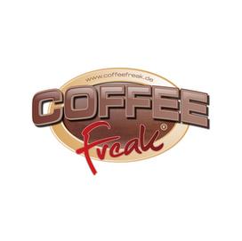 CoffeeFreak®