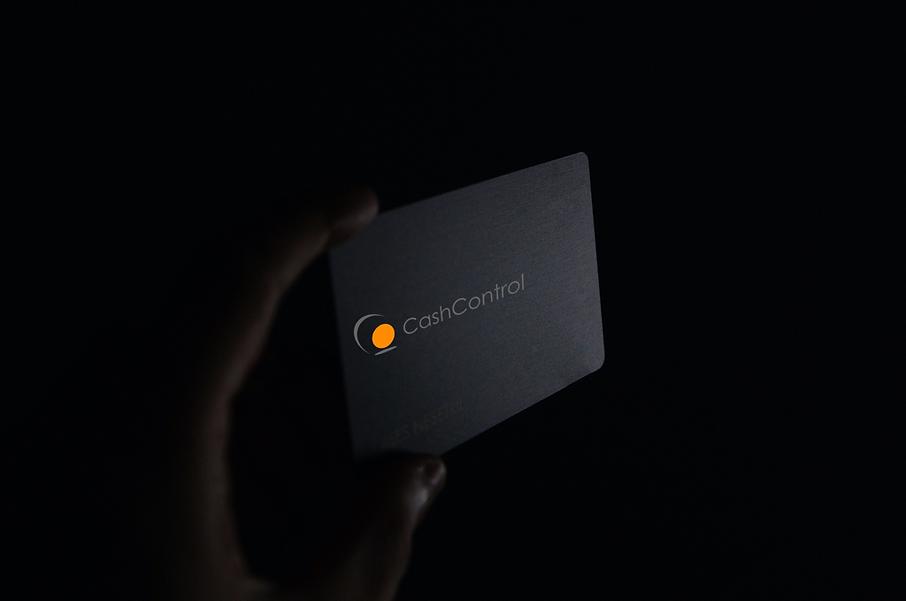 CC-KeyCard.png