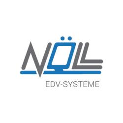 Nöll_EDV_Systeme_Cashcontrolhändler_350x