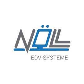 NÖLL EDV-SYSTEME GmbH