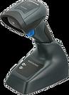 Datalogic Scanner_PLP-QS-QM2131-BK-LF.pn