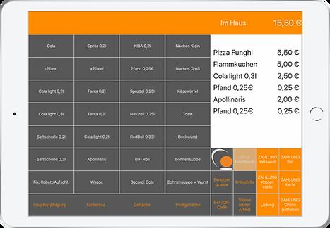 CashControl_iPad_Kasse_weiss_horizontal.