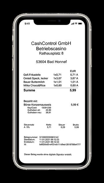 CashControl_E_Bon_iPhone_.png