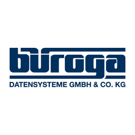 Büroga Datensysteme GmbH & Co. KG