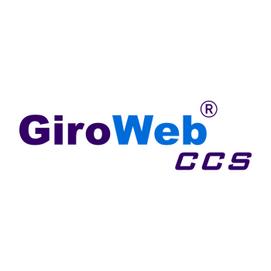 GiroWeb ccs