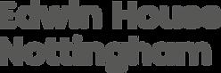edwin-house-logo-brandgrey.png