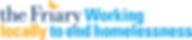 friary-logo-100.png