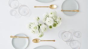 Spotlight on: Greystone Table