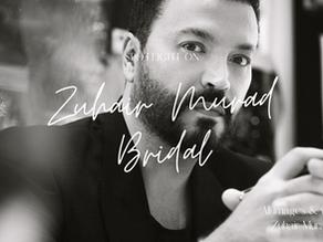 Spotlight on: Zuhair Murad