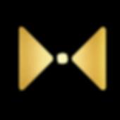 NavyTux_BowTie_Gold (1) (1).png