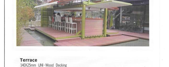 Uni-wood Composite Floor11.jpg