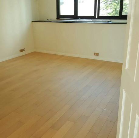 室內地板工程25