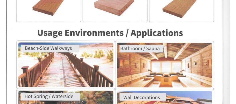 Uni-wood Composite Floor8.jpg