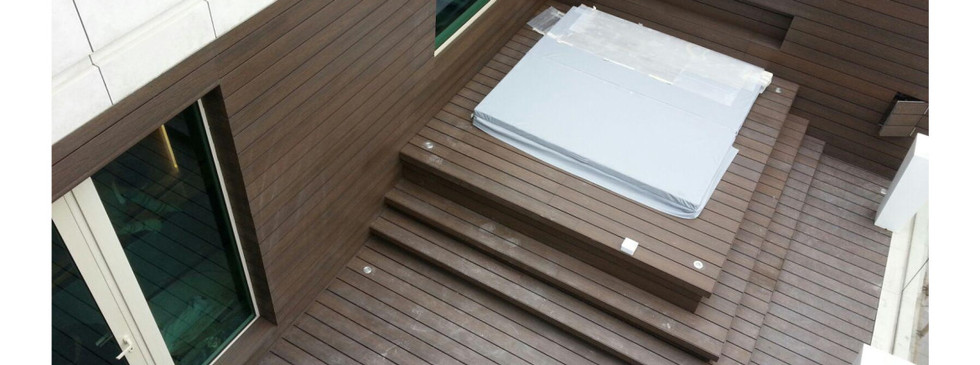 Uni-wood Composite Floor5.jpg