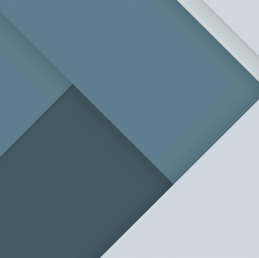 1920_width_material-design-bg-34
