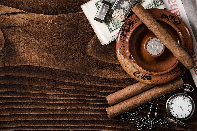 Cigar_landing_pg