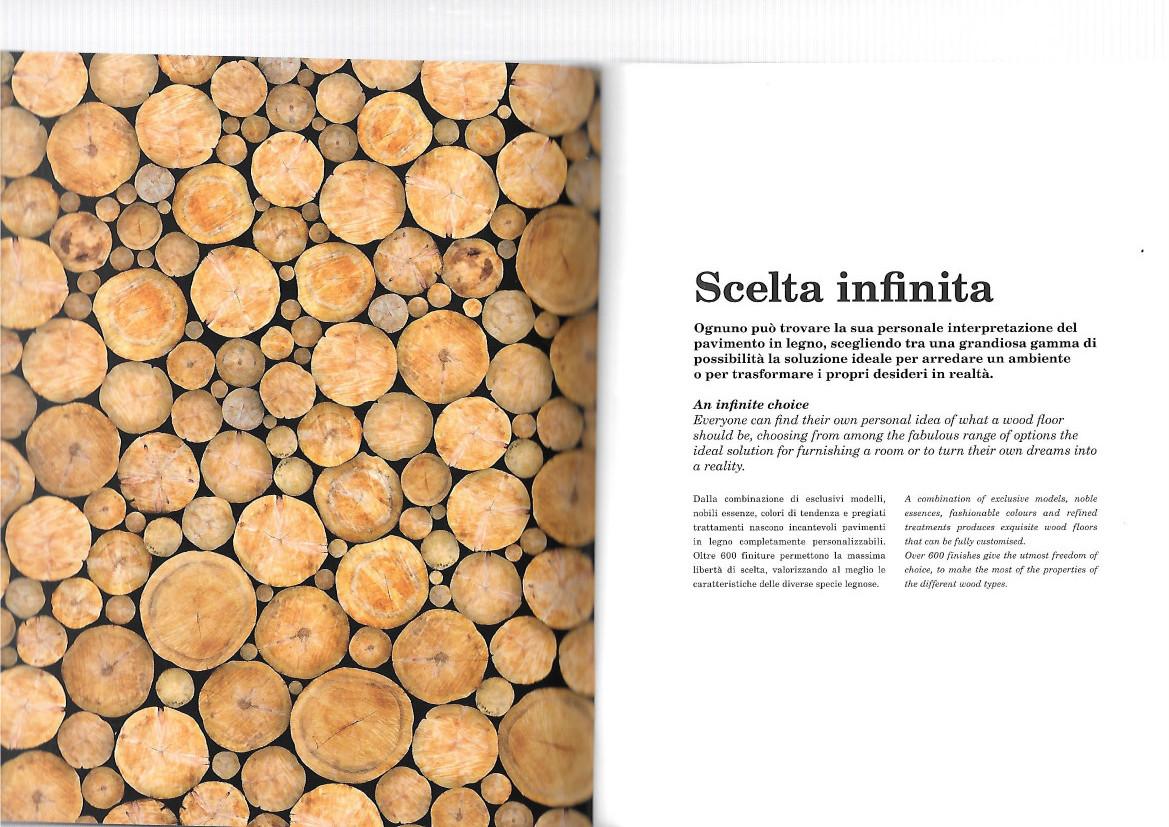 Unikolegno Parquet Italiano31.jpg
